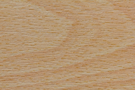 Close up of seamless texture of wood pattern photo