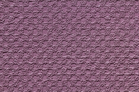 Purple embrssed pattern of wallpaper texture Stock Photo - 17845958