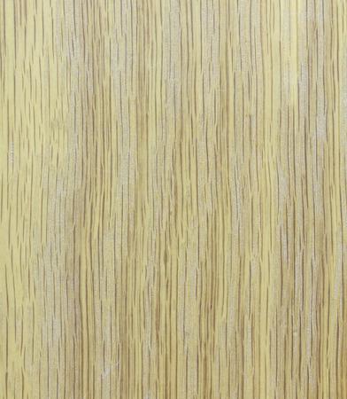 Деревянные текстуры Фото со стока
