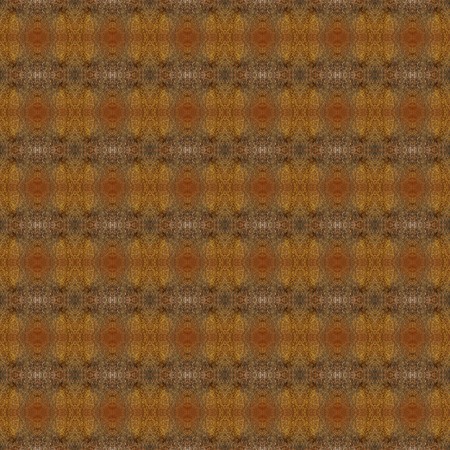 Pattern texture of atlas silk butterfly wing for background Stock Photo
