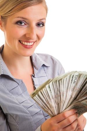 кредиты наличными tinkoff