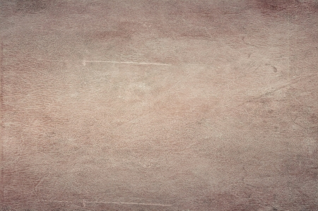 Leather texture background photo