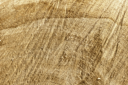 Wooden texture, old wooden boards  Image can be used as a background for your design Stock Photo - 17259524