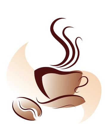 コーヒー カップ