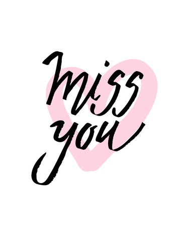 599 i miss you stock illustrations cliparts and royalty free i miss rh 123rf com i miss you more clip art i'll miss you clip art