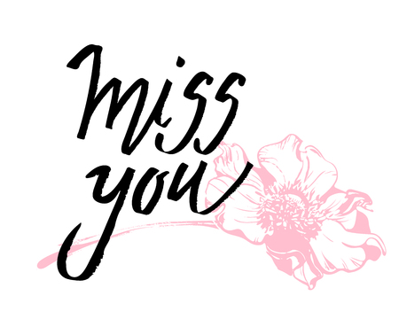 609 i miss you stock illustrations cliparts and royalty free i miss rh 123rf com miss you already clip art miss you clip art pictures