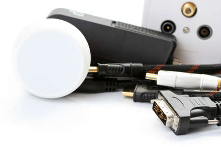 hdmi cable: hdmi cable electric plug - electrical equipment