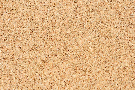 cork board background - office life Stock Photo - 4131833