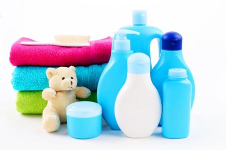 Todo lo que necesita para bebé - accesorios para bebés - niños
