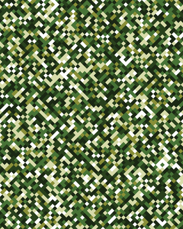Diagonal square mosaic pattern background, geometric vector graphic, fashion design