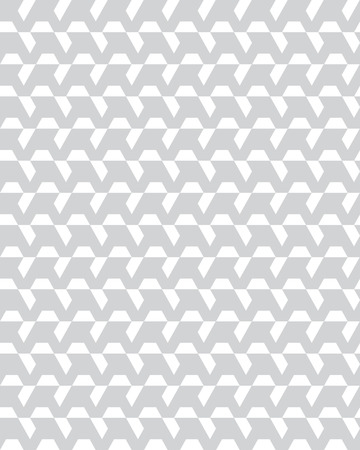 Seamless  colorful geometric polygons  patterns, design for packaging, print, covers, wrapping, fabric, paper, interior