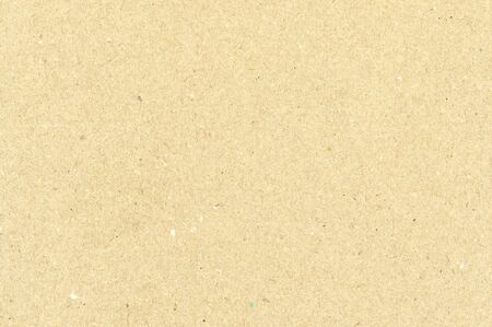 cardboard texture background Banque d'images
