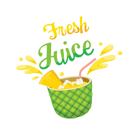 pineapple juice: Fresh Pineapple Juice, Summer, Tropical Fruits, Healthy Eating, Food, Drink, Natural