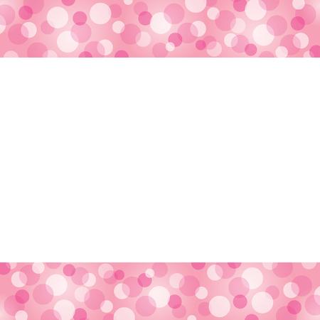 wedding love: Bokeh Frame Decoration, Border, Graphic, Pattern, Valentine's Day, Love, Wedding