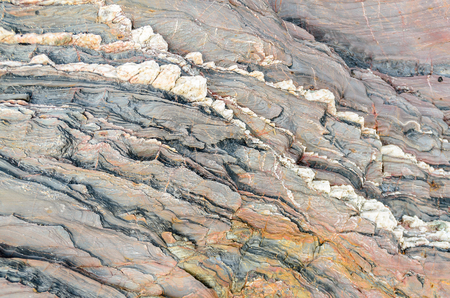 mudstone: Stone surface background