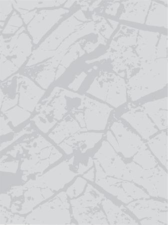 grooved: background Illustration