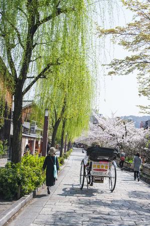 Around Kyoto photo