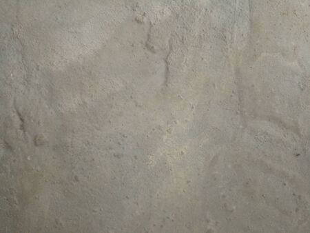 cement polished wall old texture floor concrete vintage background Stok Fotoğraf