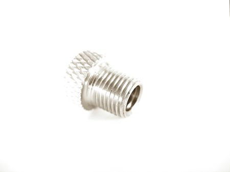 worm gear: screw
