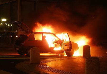 pyromaniac: incendiary,