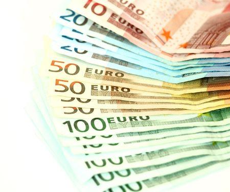 money photo
