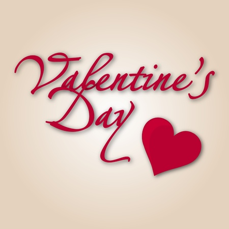valentine s day background: valentine day