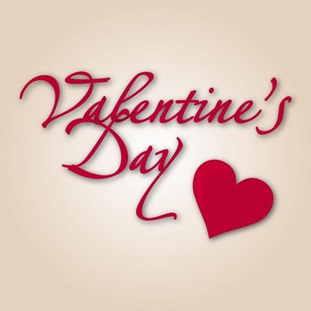 valentine s card: valentine day