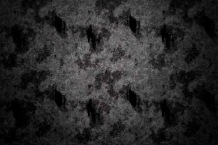 hi res grunge texture background with spot and feather Stock Photo - 14123158