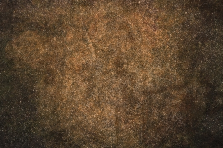 hi res grunge texture background with spot and feather Stock Photo - 14123164