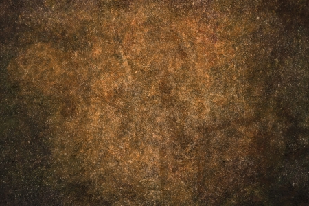 hi res grunge texture background with spot and feather Stock Photo - 14123166