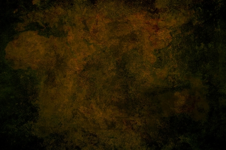hi res grunge texture background with spot and feather Stock Photo - 14123161