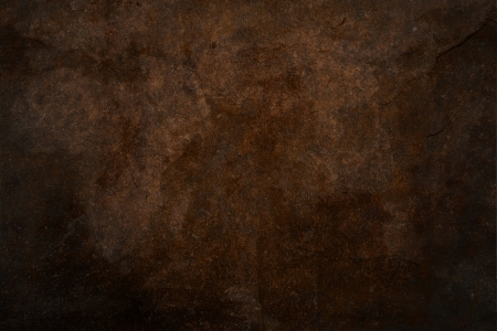hi res grunge texture background with spot and feather Stock Photo - 14123154