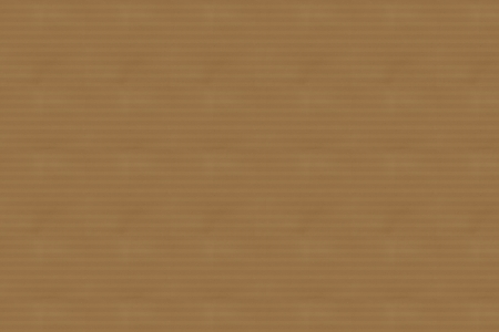 res: hi res retro box paper texture background