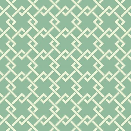 화려한 꽃 원활한 질감, 꽃 끝없는 패턴 복고풍 눈송이 나 눈처럼 보인다. 원활한 패턴 벽지, 패턴 칠, 웹 페이지 배경, 표면 텍스처에 사용할 수 있습니