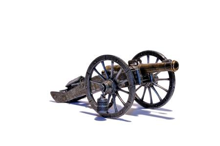Cannone dell