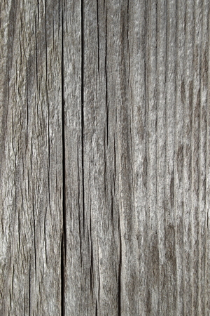 wooden board close up