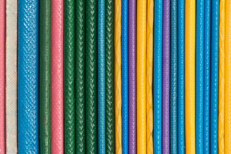 colorfull: colorfull book saddle