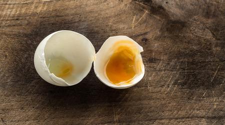 eggshell: white eggshell