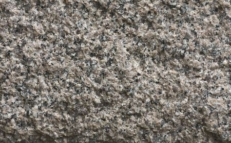 Granite textured background