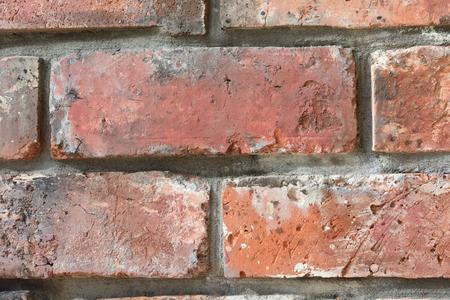 inorganic: Brick Stock Photo