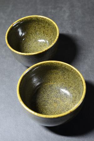 sake: sake cups