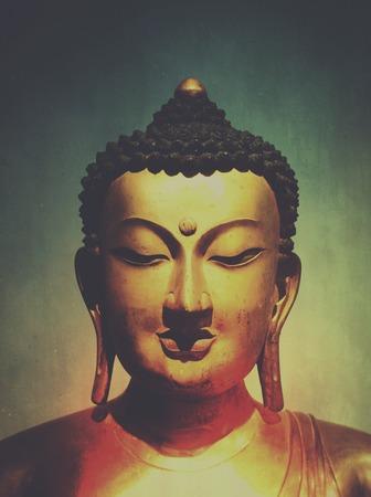 golden: Buddha Golden