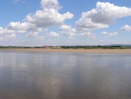 severn: River Severn