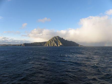 Cape Horn photo