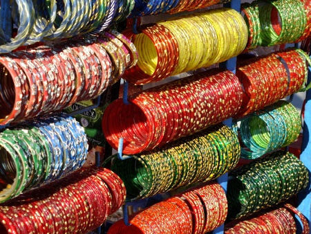 pokhara: Jewellery in Pokhara Shop