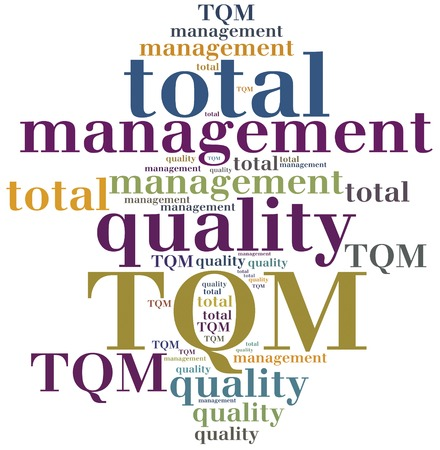 essay management management quality quality total total Total quality management term papers available at planet paperscom, the largest free term paper community.