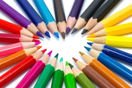 convivencia escolar: color de amor