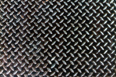 metal grunge background  Stock Photo - 10960381