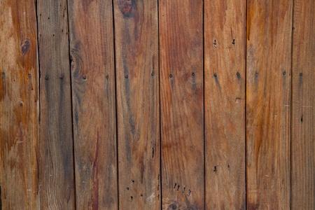 parete struttura in legno