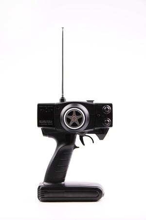 rc: Rc controller Stock Photo